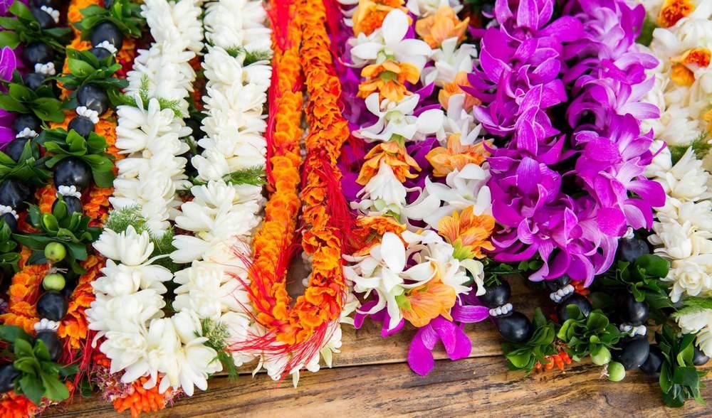 Savai'i Samoa Natural Beauty Aganoa