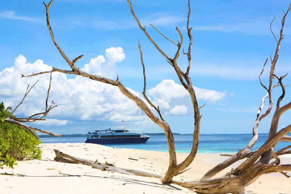 Ratu Motu West Sumatra West Papua Raja Ampat Indonesia Luxury Travel Experiences (24).jpg