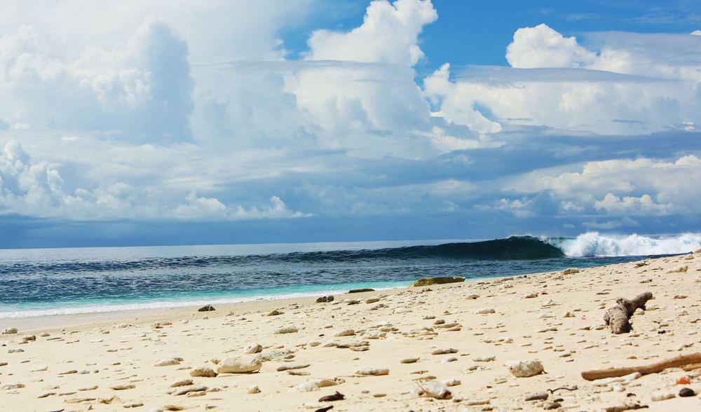 Ratu Motu West Sumatra West Papua Raja Ampat Indonesia Luxury Travel Experiences (14).jpg