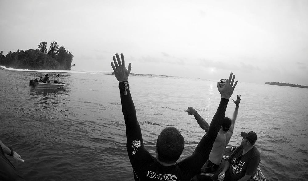 Ratu Motu West Sumatra West Papua Raja Ampat Indonesia Luxury Travel Experiences (18).jpg
