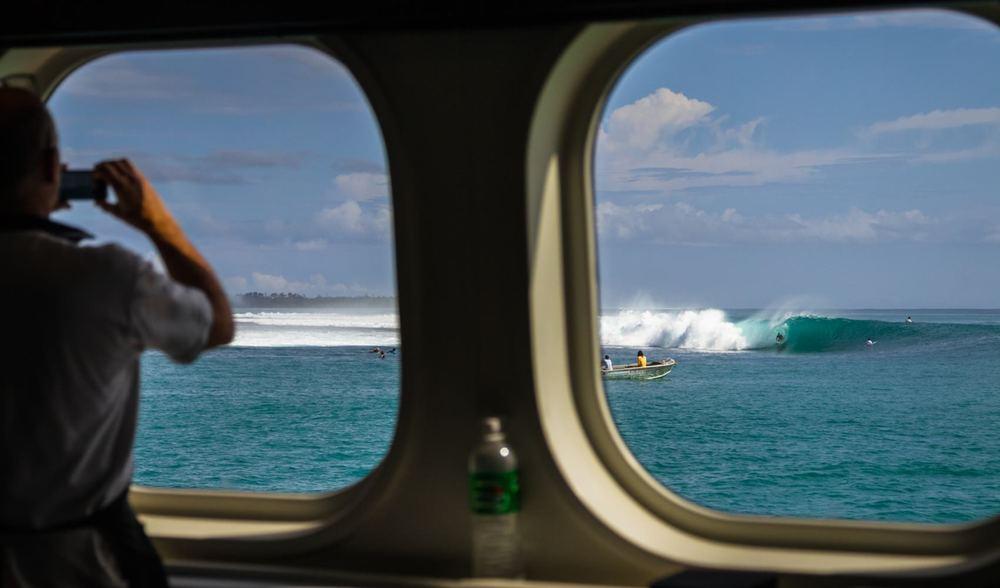 Ratu Motu West Sumatra West Papua Raja Ampat Indonesia Luxury Travel Experiences (16).jpg