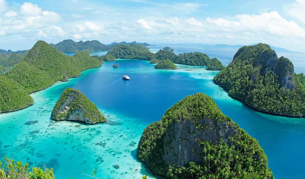 Destination-West-Papua_MG_0407-2.jpg
