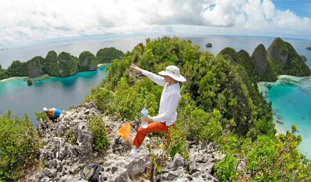 Destination-West-Papua_MG_2107.jpg
