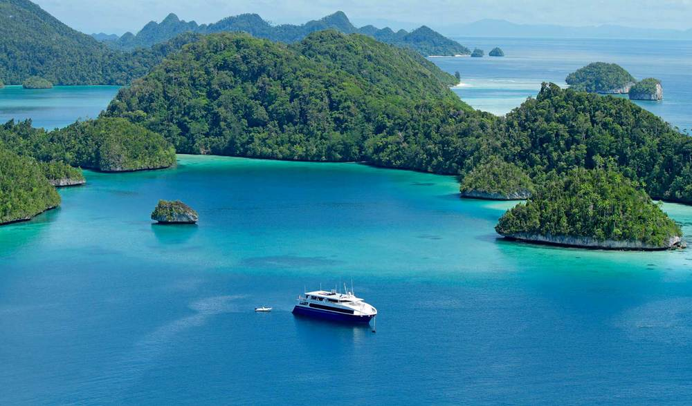 Destination-West-Papua_MG_0422-2.jpg
