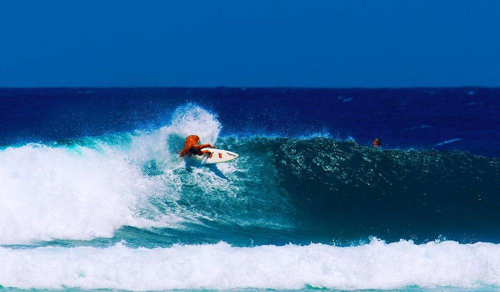 Middles_Aganoa+Lodge+Samoa+Surfing.jpg