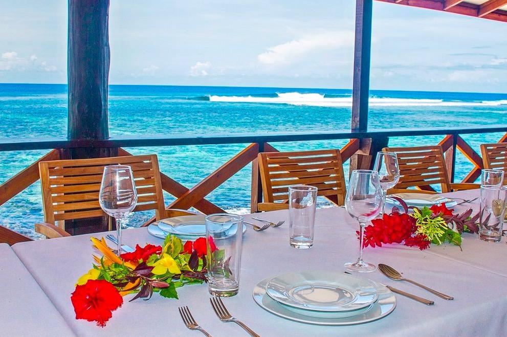 Lodge+Dining+Resort+Aganoa+Right.jpg