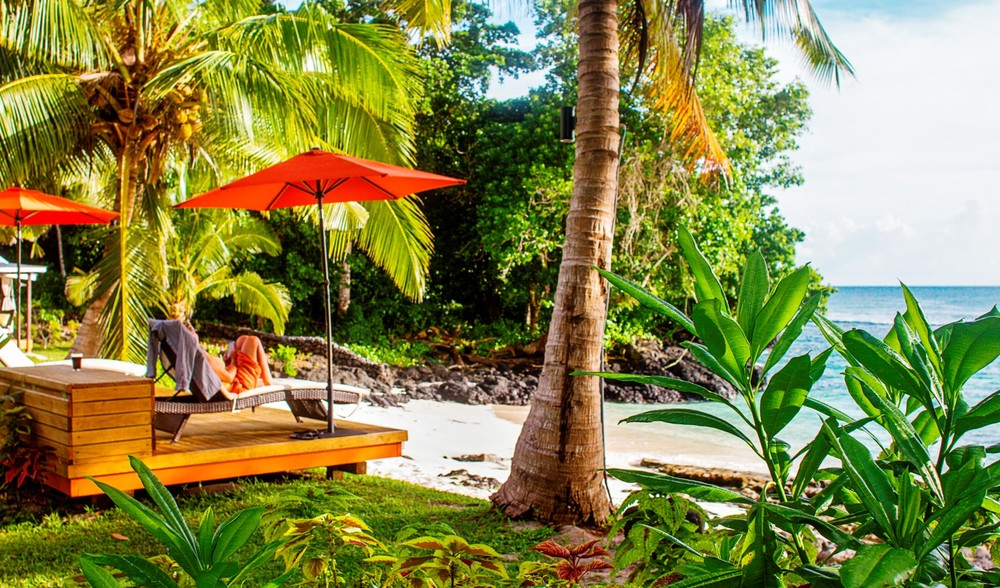 Aganoa Lodge Samoa Sundeck.jpg