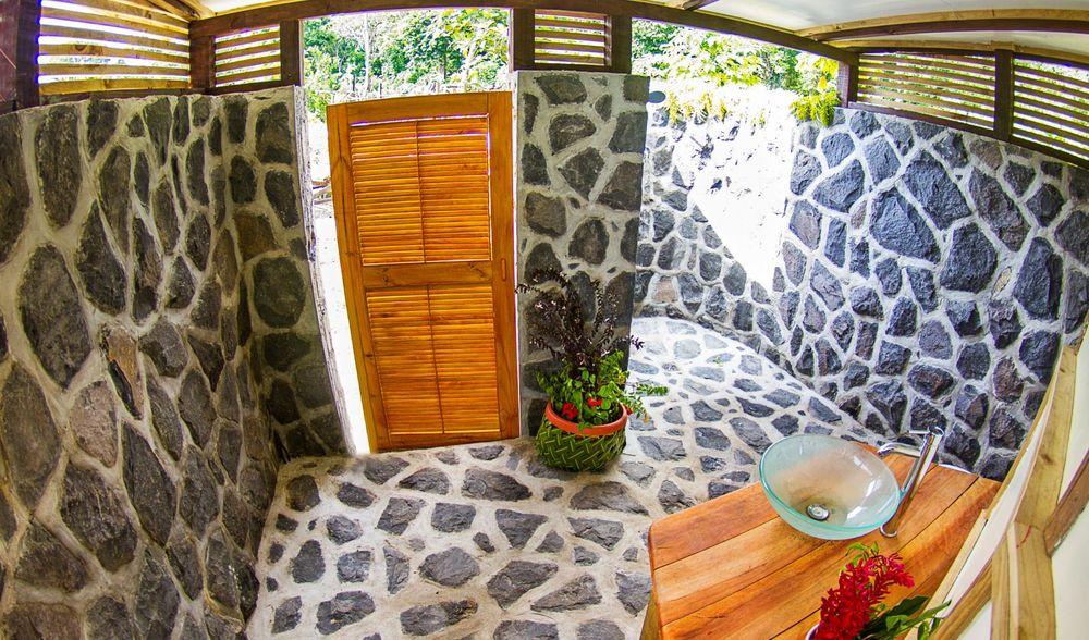 Aganoa Lodge Samoa Outdoor Rock Bathroom.jpg