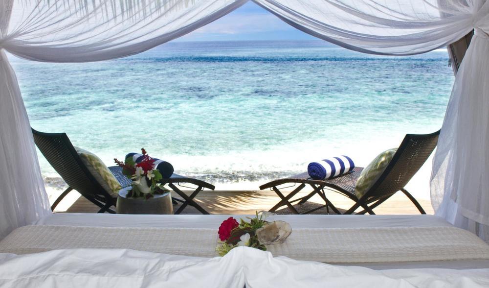 Aganoa Lodge Samoa Oceanfront Accomadations.jpg