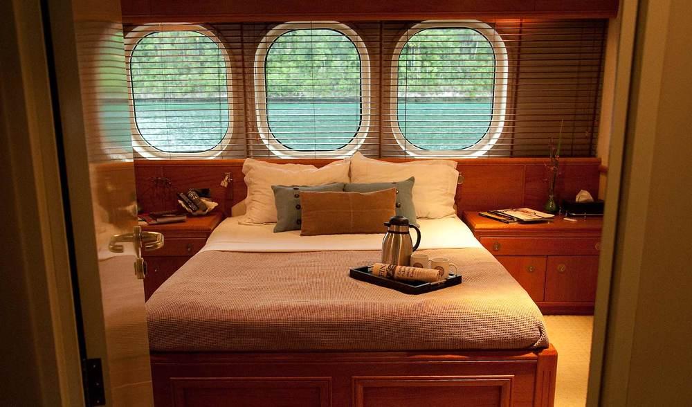 RM_cabin.jpg