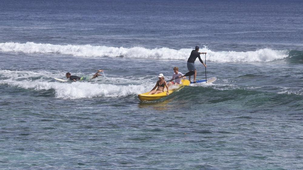 ALS kayak family.jpg