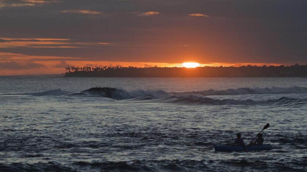 ALS Sunset Kayak.jpg