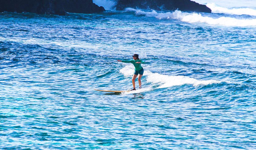 Aganoa Lodge Samoa Woman Surf.jpg