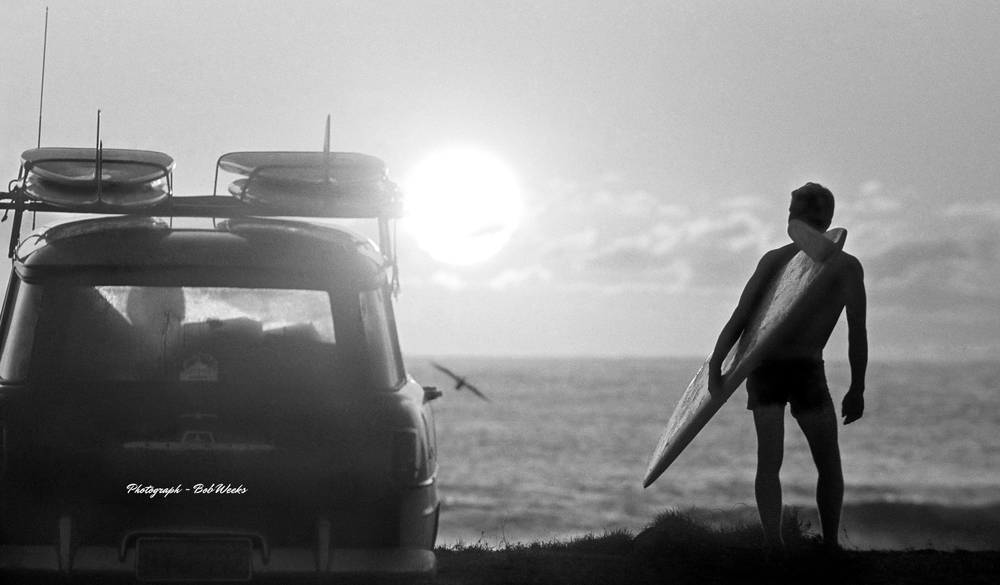 Pegasus lodges luxury surf resort destinations