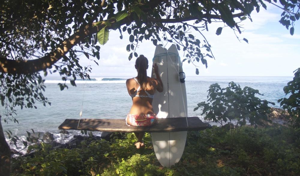 Samoa vibes.jpg