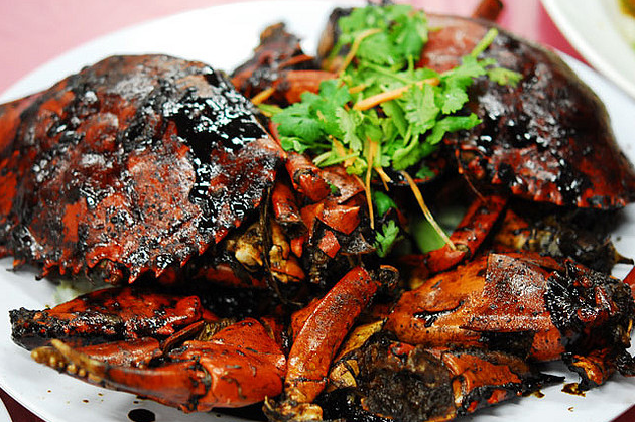 Telo_Dining_Indonesia Crab Feast.png