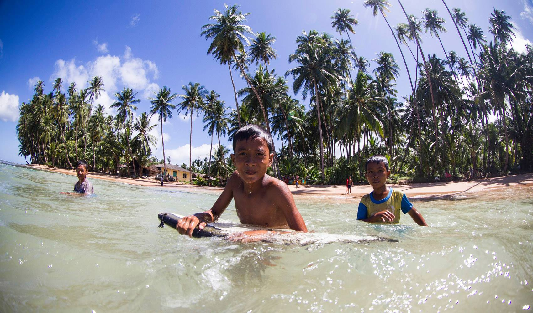 Telo_Island_Lodge_Local_Children.jpg
