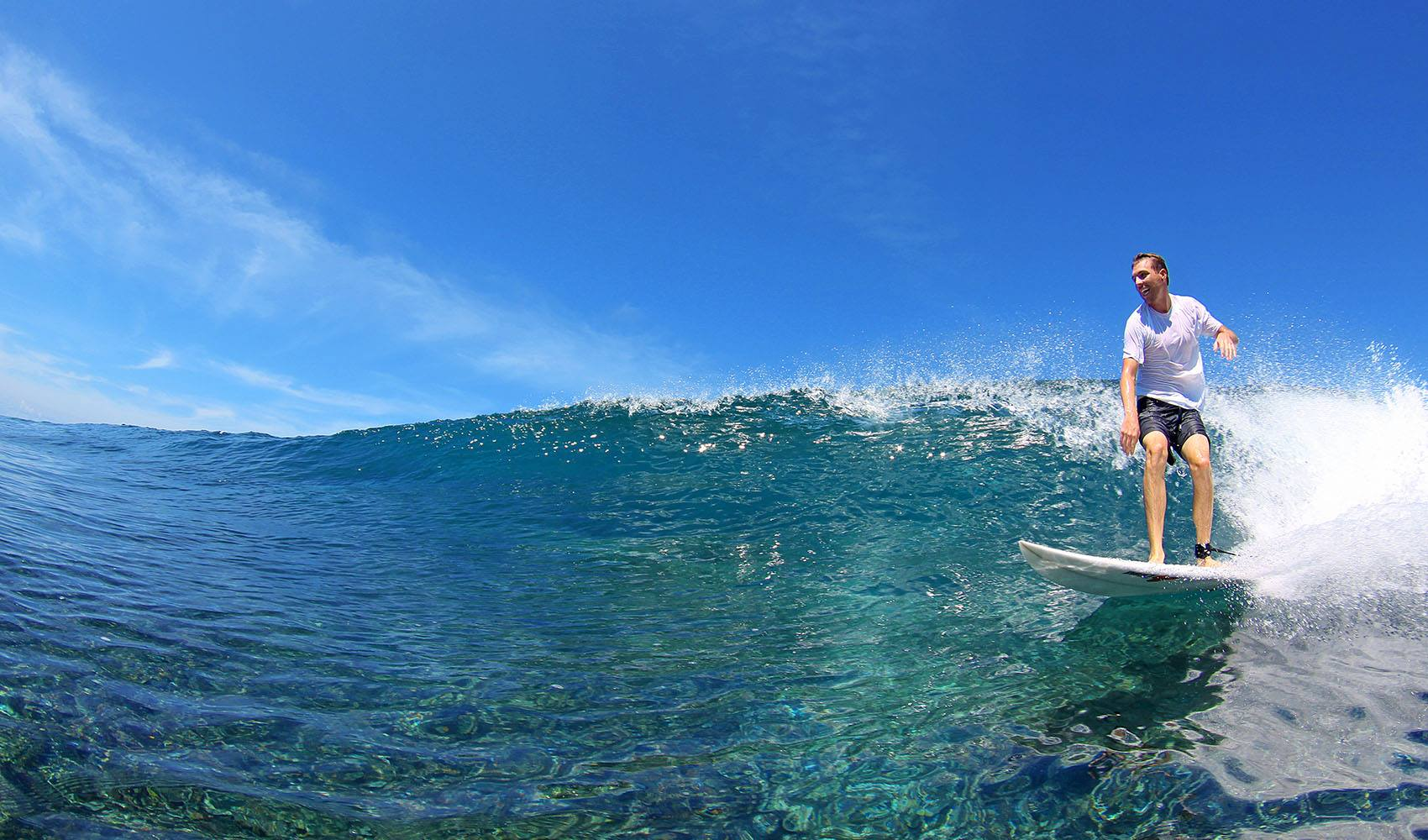 Telo_Island_Lodge_Surf_Indonesia Clear Water Stoke.jpg
