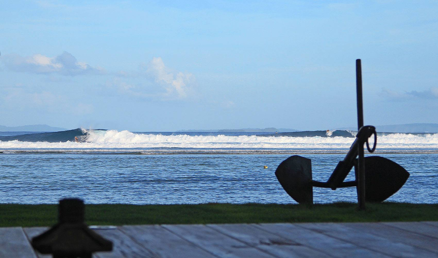 Telo_Island_Lodge_Surf_Indonesia Right Perfect Anchor.jpg