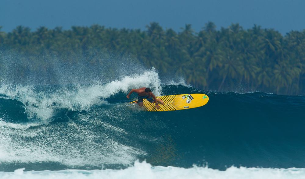 Telo_Island_Lodge_Surf Guides_Indonesia_Guide_longboard.jpg