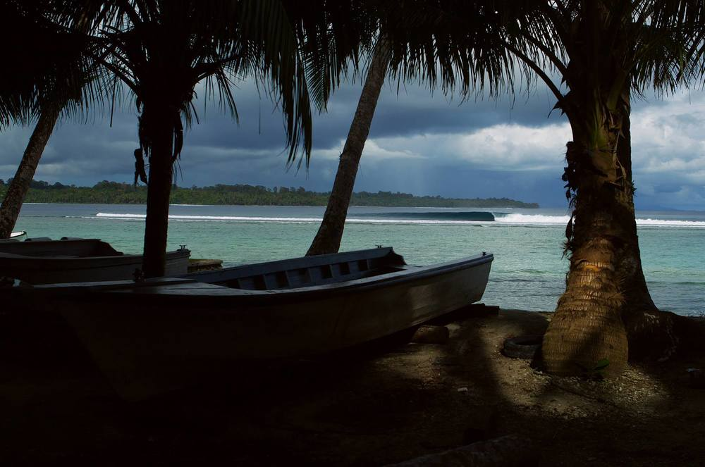 Telo Island Lodge Maxs Right Surf Indonesia.jpg