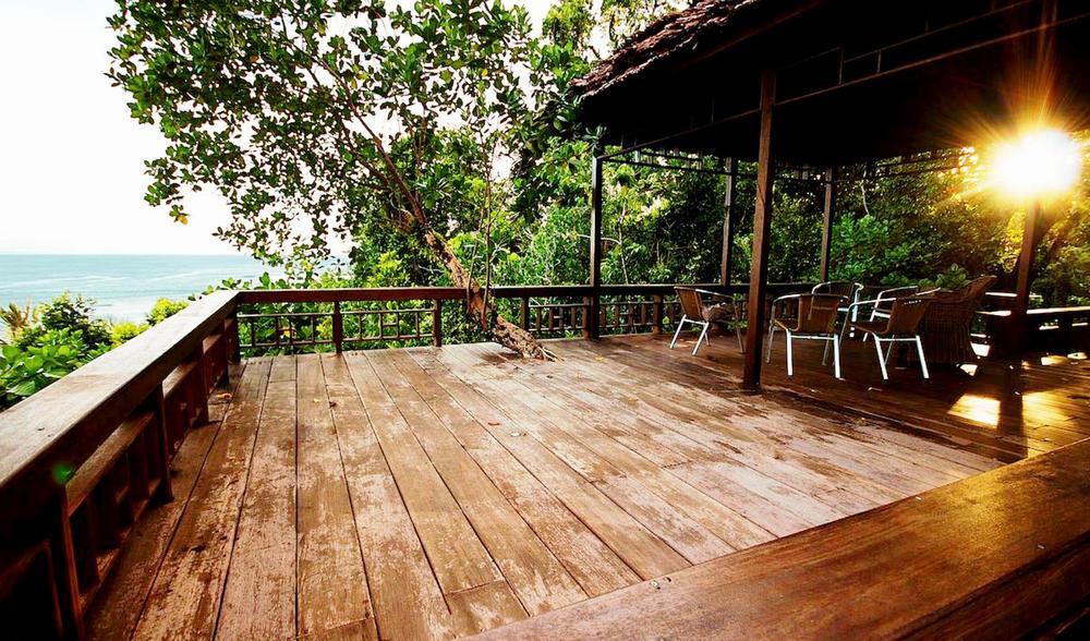 Treetop Lounge Telo Island Lodge.jpg