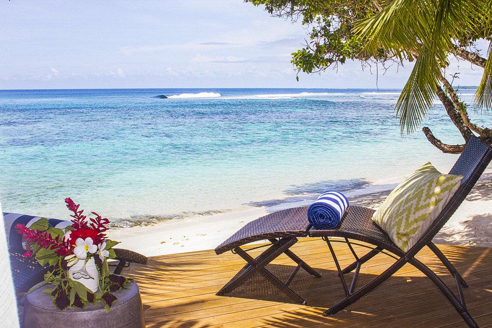 Aganoa+Lodge+Samoa+Ocean+Front+Deck+view.jpg