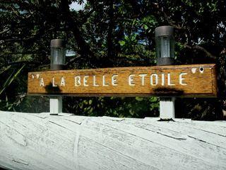 A La Belle Etoile (2).jpg