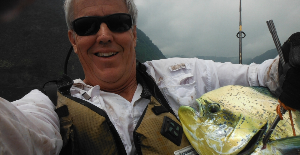 Fanning-Island-Resort alex budge professional fishing guide