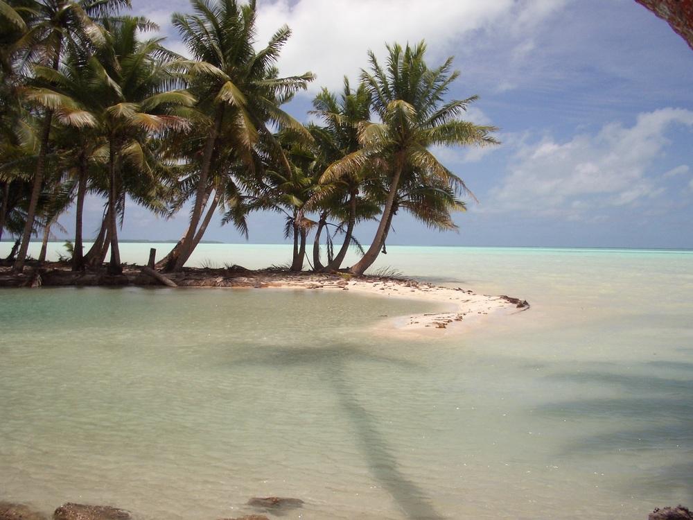 fanning-island-kiribati-lagoon.jpg