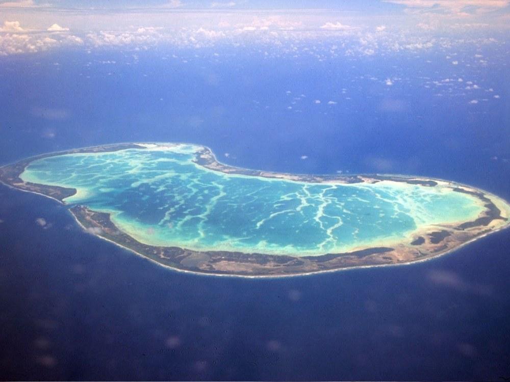 Kirabati Fanning Island Aerial.GeorgiaInstTech-729674.jpg