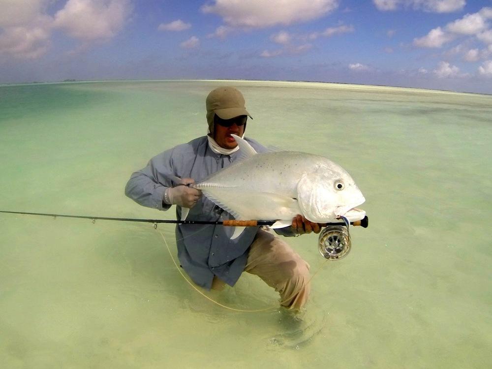 Fanning-Island-Resort fanning-island-fishing-flats