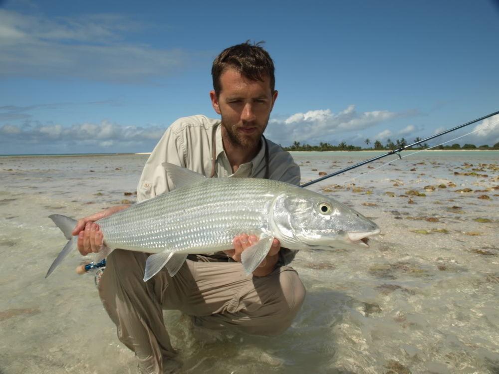 Fanning-Island-Resort-best-bonefishing-pacific-ocean
