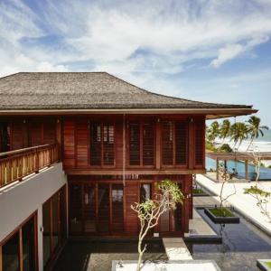 Ani Villas Sri Lanka_00_Villa Monara.jpg