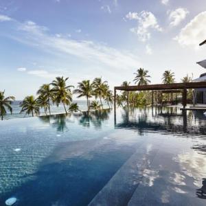 Ani Villas Sri Lanka_00_Villa Monara Pool.jpg