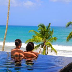 Ani Villas Sri Lanka_23_Pool View.jpg