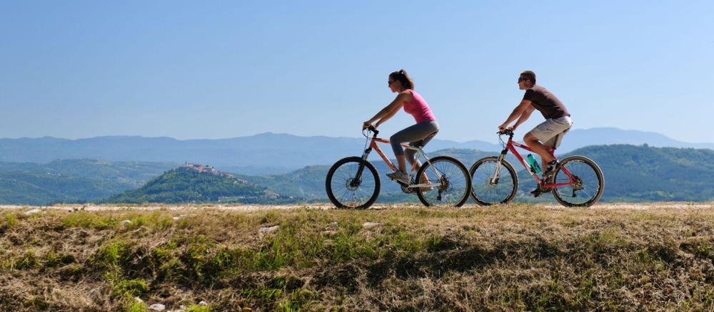 bike_header.jpg