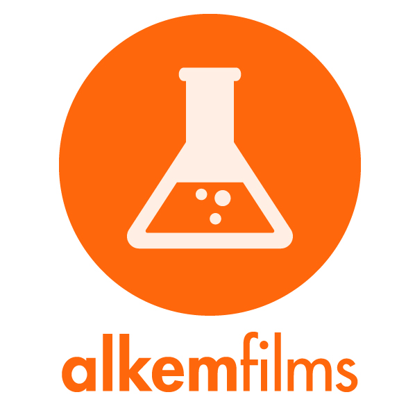 alkemfilms