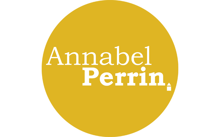 ANNABEL PERRIN .jpg