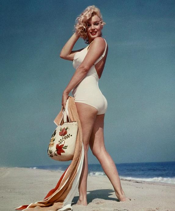 MarilynMonroe.jpg