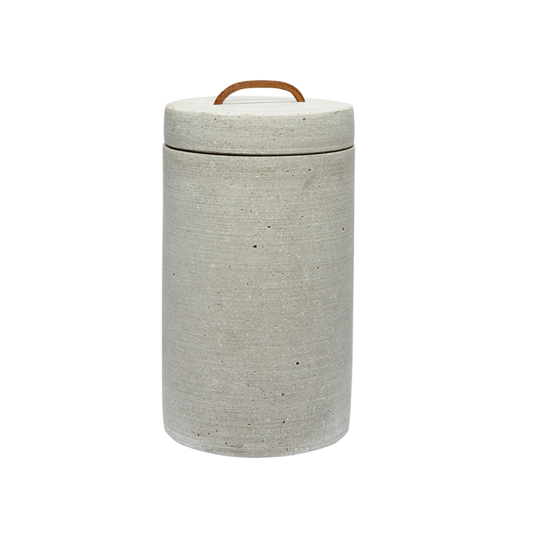 copper storage jar .jpg