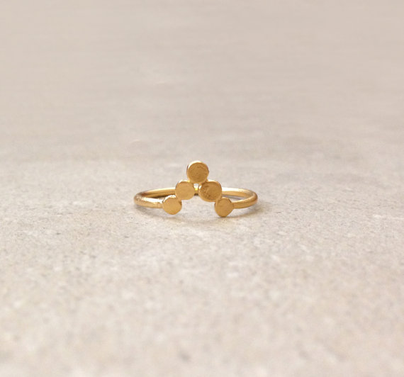 Gold+arrow+Ring+.jpg