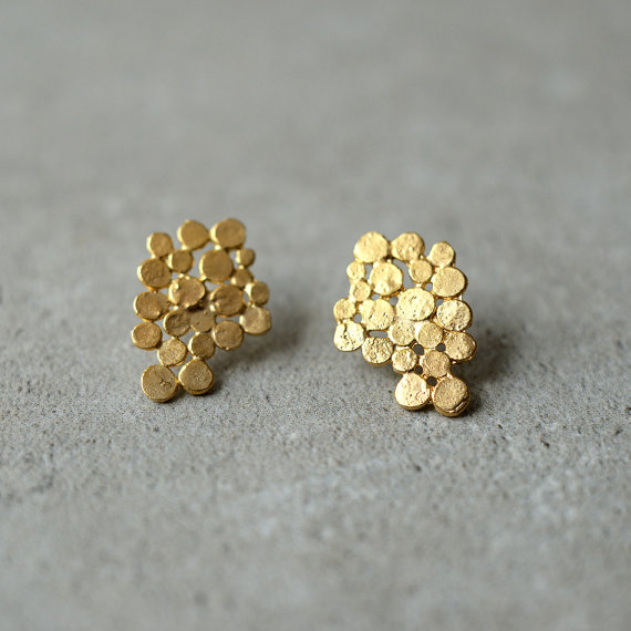 gold+cluster+earrings.jpg