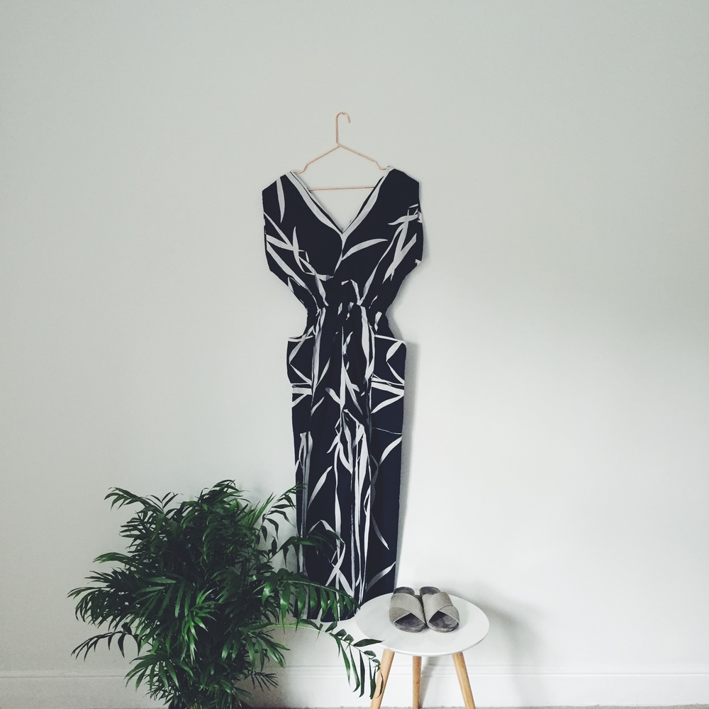 object style palm leaf jumpsuit 2 .JPG