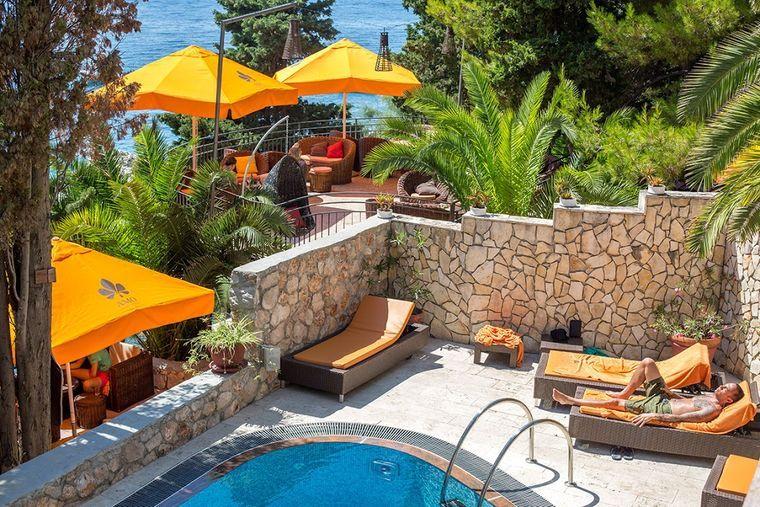 hotel-podstine-hvar-017-1422886365_huge.jpg