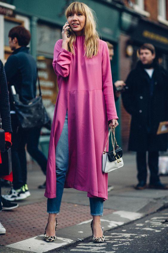 Image: Fashionista