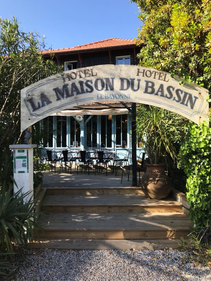 La Maison du Bassin cap ferret .jpg