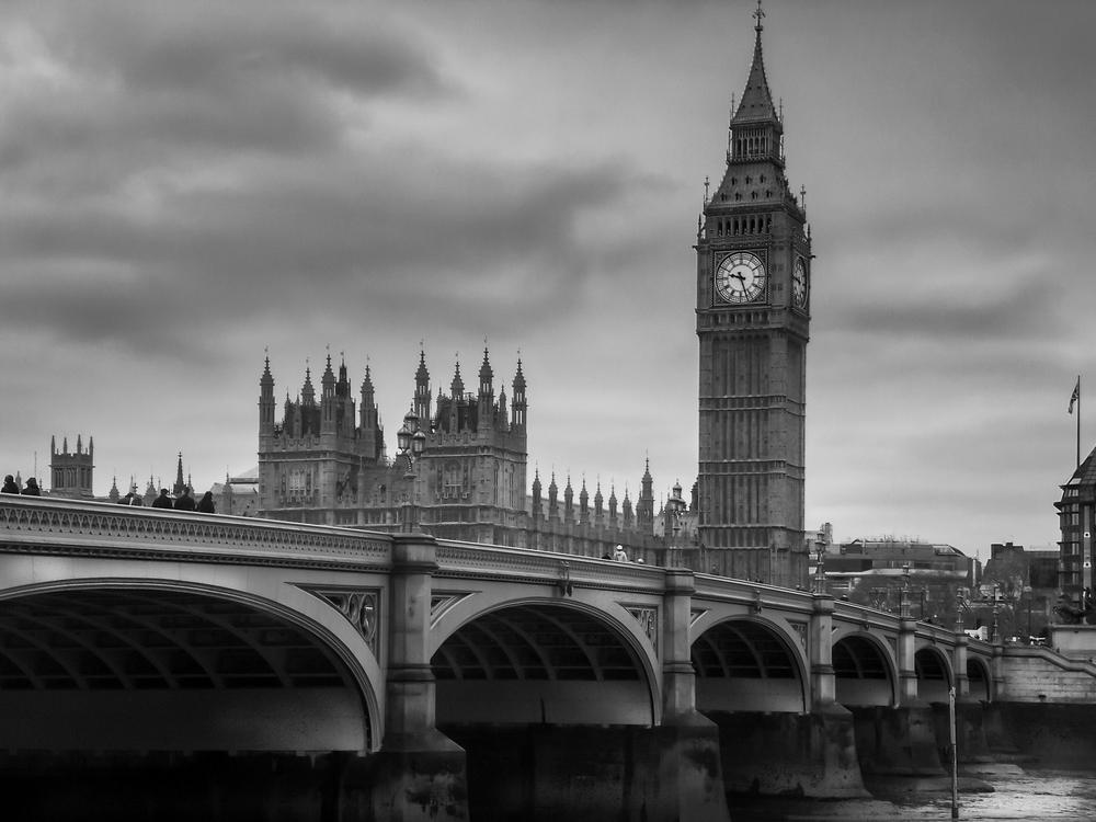2011-03-05 - London1.jpg