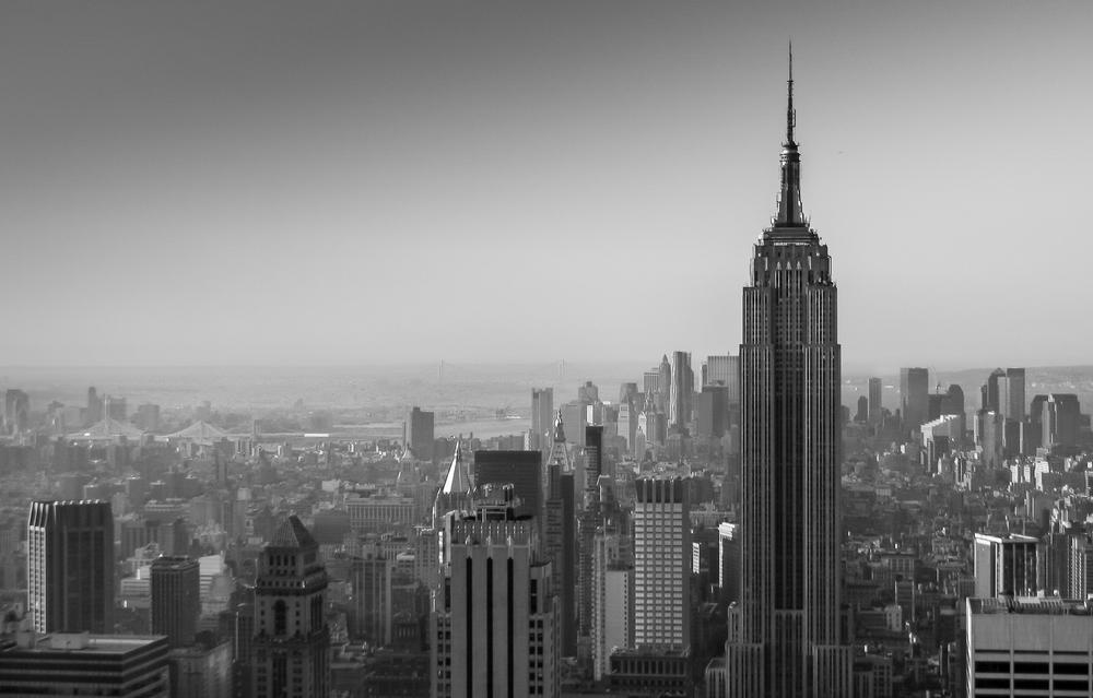 New York 20101-2.jpg