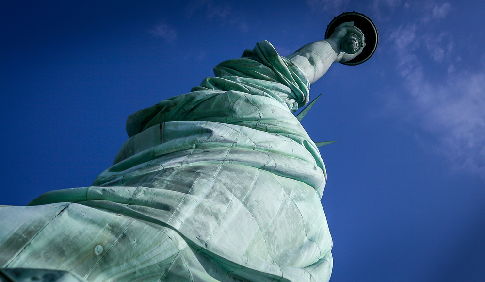 New York 20101-3.jpg